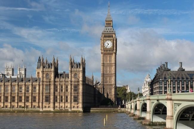 6. Nazwa największej atrakcji turystycznej w Wielkiej Brytanii