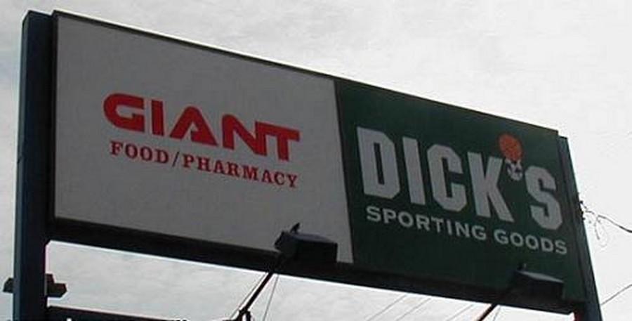 """11. """"Wielkie penisy"""""""