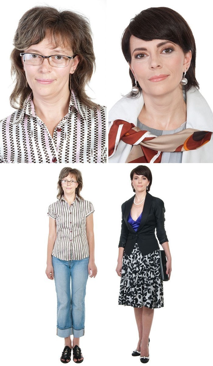 1. Lidia, 43