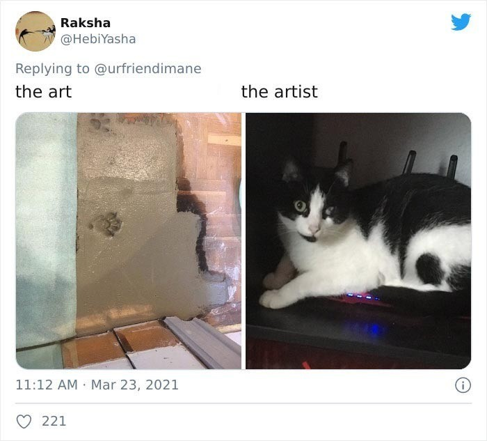 Sztuka - artysta