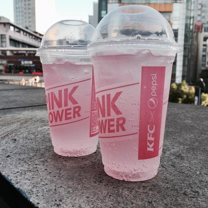 5. Zimne napoje wzmagają apetyt.