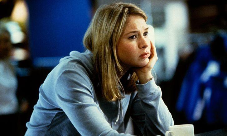 Kobiety cierpią przez stres bardziej od mężczyzn.