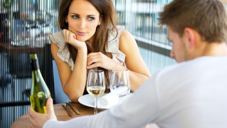 5 Typów Kobiety Z Którą żaden Facet Nie Będzie Chciał Iść